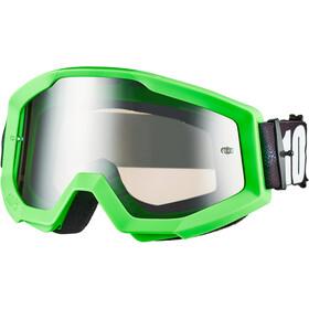 100% Strata Lunettes de protection, arkon-mirror